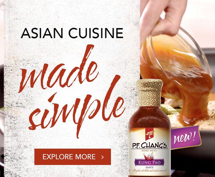 photograph regarding Pf Changs Printable Menu identified as Frozen Chinese Foods for Frozen Foods P.F. Changs Household Menu
