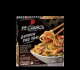 image regarding Pf Changs Printable Menu called Frozen Chinese Food stuff for Frozen Food stuff P.F. Changs Residence Menu