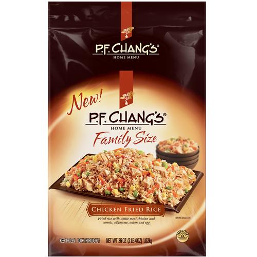 image regarding Pf Changs Printable Menu named Pf changs menu get on line / Lily lead promo code