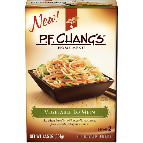 Pf Chang S Frozen Meals Nutrition Facts Nutrition Ftempo