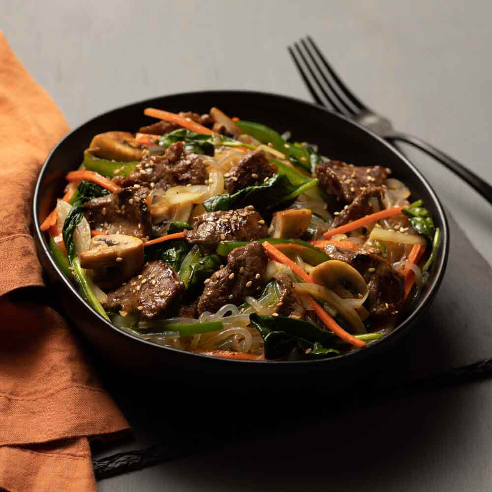 Mongolian Beef Recipe Pf Changs